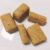澎湖(ポンフー)土産に最適! ついついハマる味「花生糖」